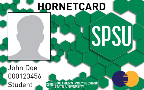 Hornet Card_Poly-Tessellation (01)